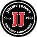 Jimmy John's - Portland