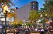 Courtyard Minneapolis Downtown