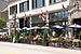 Brit's Pub & Eating Establishment