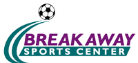 Break Away Sports