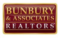 Bunbury & Associates