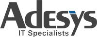 Adesys - IT Specialists