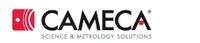 Cameca Instruments Inc