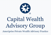 Capital Wealth Advisory Group