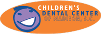 Children's Dental Center