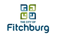 City of Fitchburg-