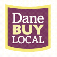Dane Buy Local