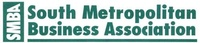 South Metropolitan Business Association