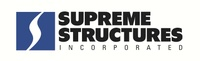 Supreme Structures, Inc
