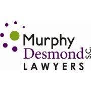 Murphy Desmond, S.C.