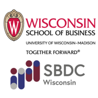 UW Madison Small Business Center