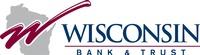 Wisconsin Bank & Trust.