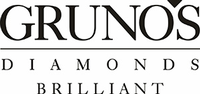 Grunos Brilliant Diamonds