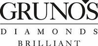 Grunos Brilliant Diamonds