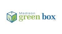 Madison Green Box