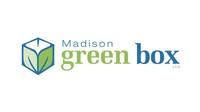 Madison Green Box