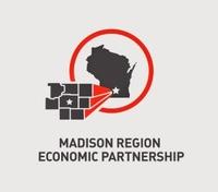 Madison Region Economic Partnership