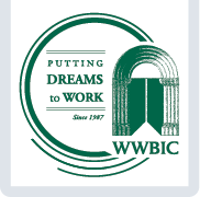 Wisconsin Women's Business Initiative Corp (WWBIC)