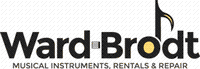 Ward-Brodt Music Company