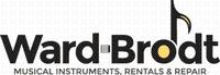 Ward-Brodt Music Company