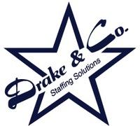 Drake & Co.