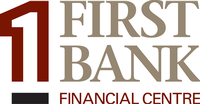 First Bank Financial Centre (FBFC)