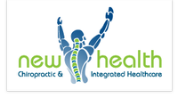 New Health Chiropractic & Integrated Healthcare