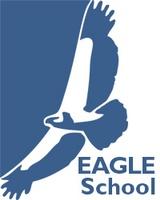 EAGLE School