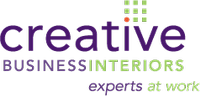 Creative Business Interiors