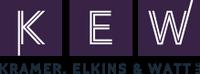 Kramer, Elkins & Watt, LLC (KEW)