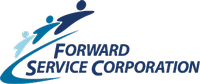 Forward Service Corporation (FSC)