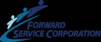 Forward Service Corporation (FSC)