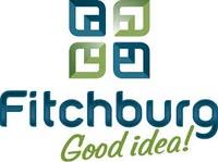 Fitchburg Community Center