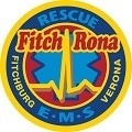 Fitchrona EMS