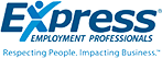 Express Employment Solutions