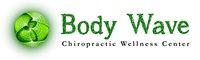 Body Wave Chiropractic Wellness Center