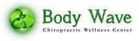 Body Wave Chiropractic Wellness Center