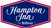 Hampton Inn & Suites - Madison West