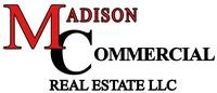Madison Commercial Real Estate, LLC