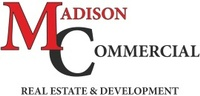 Madison Commercial Real Estate, LLC