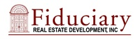 Fiduciary Real Estate Development Inc.