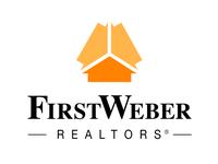 First Weber
