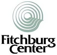 Fitchburg Center
