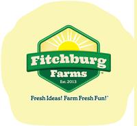 Fitchburg Farms, LLC