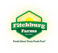 Fitchburg Farms, LLC
