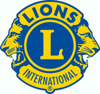 Fitchburg Lions Club