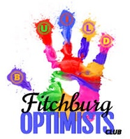 Fitchburg Optimist Club
