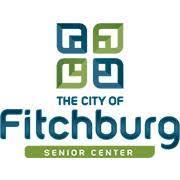 Fitchburg Senior Center-