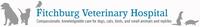 Fitchburg Veterinary Hospital