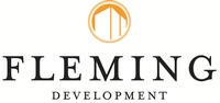 Fleming Development & Verity Construction